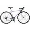 GIOS 17'FENICEフェニーチェ(CLARIS 2x8s)ロードバイク