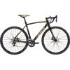 MERIDA 17'CYCLO CROSS 500 (105 2x11s) シクロクロスバイク