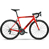 BMC 17'TEAMMACHINE SLR01 ULTEGRA Di2(2x11s)ロードバイク