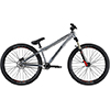 MONGOOSE�@15�f�t�@�C�A�{�[�� SS MTB26�h