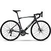 BMC 17'ROADMACHINE 02 ULTEGRA(2x11s)DISCロードバイク