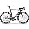 BMC 17'TIMEMACHINE TMR01 ULTEGRA(2x11s)ロードバイク