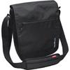 RIXEN KAUL KM833 スマートバッグ <ブラック> (アタッチメント付き) フロントバッグ