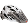 MET 16'パラベリウム HES MTBヘルメット