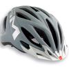MET 20マイルス シティヘルメット