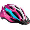 MET 16'クロスオーバー スポーツヘルメット