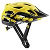 MAVIC 15'ノッチ MTBヘルメット 在庫限定特価品