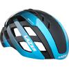 LAZER CENTURY AF (センチュリー アジアンフィット) <ブルーブラック> ロードヘルメット