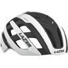 LAZER CENTURY AF (センチュリー アジアンフィット) <ホワイト/ブラック> ロードヘルメット
