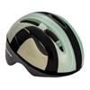 LAZER 15'BOB(ボブ) 子供用ヘルメット 特価品
