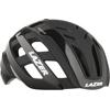 LAZER CENTURY AF (センチュリー アジアンフィット) <マットブラック> ロードヘルメット
