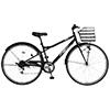 AMERICAN EAGLE 14'LCR276ALDX 強パンク クロスバイク