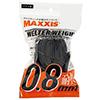 MAXXIS�@�E�F���^�[�E�F�C�g �`���[�u 700C