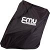 オーストリッチ EMU E-11 輪行袋 29インチ用