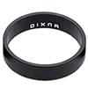 """DIXNA バンテージ 1-1/8""""アルミヘッドスペーサー7.5mm 1個"""