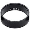 """DIXNA バンテージ 1-1/8""""アルミヘッドスペーサー10mm 1個"""