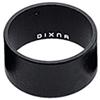 """DIXNA バンテージ 1-1/8""""アルミヘッドスペーサー16mm 1個"""