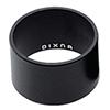 """DIXNA バンテージ 1-1/8""""アルミヘッドスペーサー20mm 1個"""