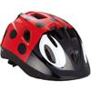 BBB BHE-37 ブーギー 子供用ヘルメット