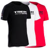 BONTRAGER�@TREK FACTORY RACING T�V���c