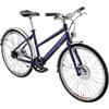 BE-ALL BS26 Di2 クロスバイク