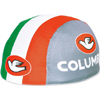 PACE クールマックス メッシュ ヘルメットライナー<COLUMBUS ITALIA>