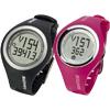 SIGMA PC22.13 ハートレートモニター 腕時計型