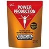 グリコ MAXLOAD ホエイプロテイン 3.5kg <チョコレート風味>