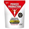 グリコ MAXLOAD ウエイトアップ プロテイン 3.5kg <チョコレート風味>