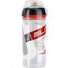 ELITE CORSA(コルサ) ボトル キャップ付き 550ml