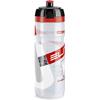 ELITE SUPER CORSA(スーパーコルサ) ボトル 750ml