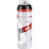 ELITE SUPER CORSA(スーパーコルサ) ボトル キャップ付き 750ml