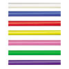 GIZA シフター アウターケーブル(カラー) 2.3m CBS01301〜1307