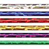 GIZA シフター アウターケーブル(ホログラム) 2.3m CBS01400〜01405