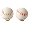 GIZA ベースボール バルブキャップ VLC01600