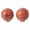 GIZA バスケットボール バルブキャップ VLC01700