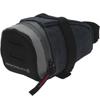 BLACKBURN セントラルスモールシートバッグ