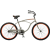 MANHATTAN BIKE�@AERO MENS�i�G�A�� �����Y�j �r�[�`�N���[�U�[