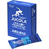 JUCOLA クエン酸パワー スティックタイプ1箱(10g×14包入り)