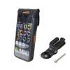 IBERA IB-PB11+Q4 iPhone5ケース on ステム