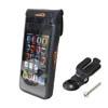 IBERA IB-PB16+Q4 スマートフォンケース on ステム