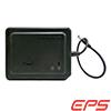 カンパニョーロ EPS V2バッテリーチャージキット AC14-BCEPS