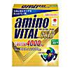 味の素 アミノバイタル GOLD 30本入/1箱