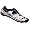 シマノ SH-R321E ロードコンペティションシューズ ワイド 特価品