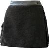 パールイズミ W756 ボア スカート 女性用 (16FW)