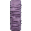 BUFF�@WOOL BUFF ��105678 DYED STRIPES WATT�� �����i