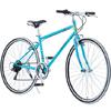 RENAULT CRB7006S クロスバイク