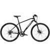 TREK 16'8.4 DS (3x9s) クロスバイク 特価車