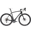 TREK 17'DOMANE(ドマーネ) SL 6 DISC (Ultegra 2x11s) ロードバイク