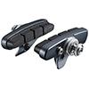 シマノ ULTEGRA(アルテグラ)R55C4(BR-6810)ダイレクトマウント用 カートリッジタイプ ブレーキシューセット Y8LB98010